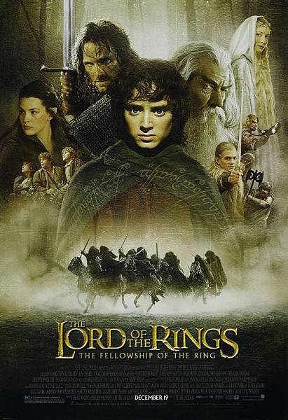 lord_of_the_rings_the_fellowship_of_the_ring_ver4.jpg