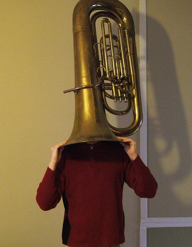 Tuba (1).jpg