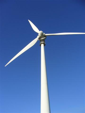 風力發電 (2).jpg