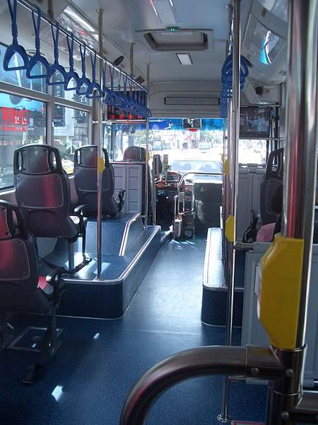高雄的公車