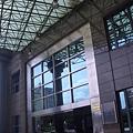 高雄市音樂館