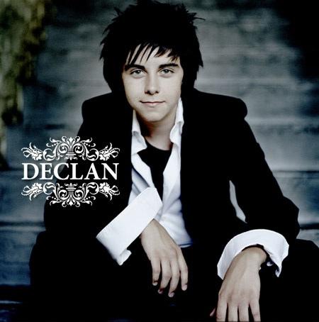 Declan Galbraith02.jpg