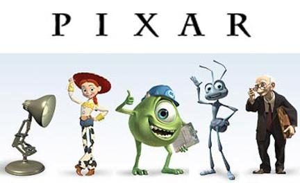 pixar.bmp