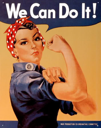 Rosie-the-Riveter-Tin-Sign-C1175116.jpg