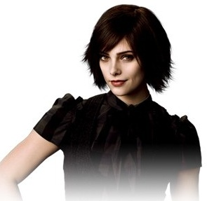 Ashley Greene - Alice Cullen.jpg