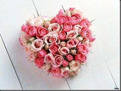 valentine_058