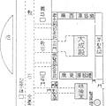 TainanConfuciusTempleMap.jpg