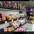 nEO_IMG_P1020058.jpg