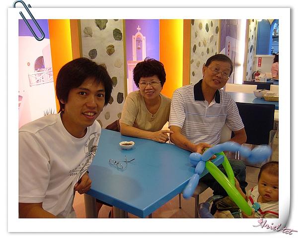 nEO_IMG_P1140461.jpg