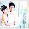 IMG_3863_nEO_IMG.jpg