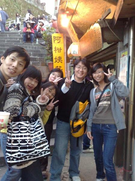 200812202032-2.jpg