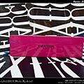 nEO_IMG_P1020127.jpg