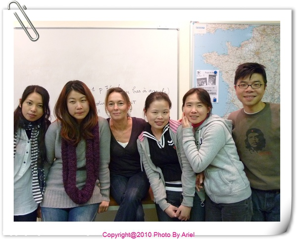 nEO_IMG_P1010568 拷貝.jpg