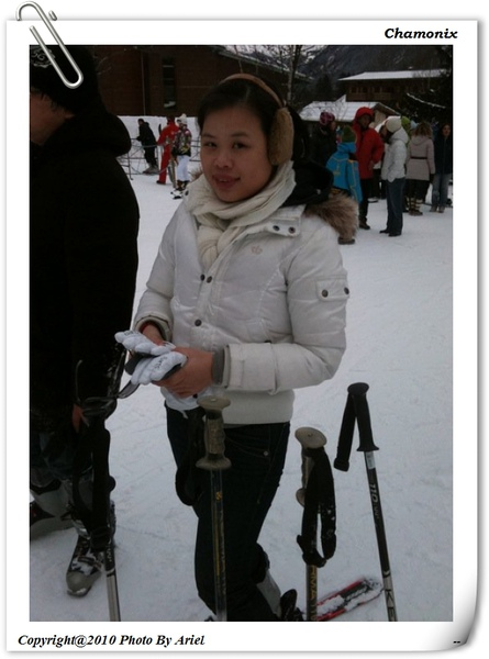 nEO_IMG_滑雪.jpg