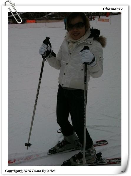 nEO_IMG_滑雪1.jpg