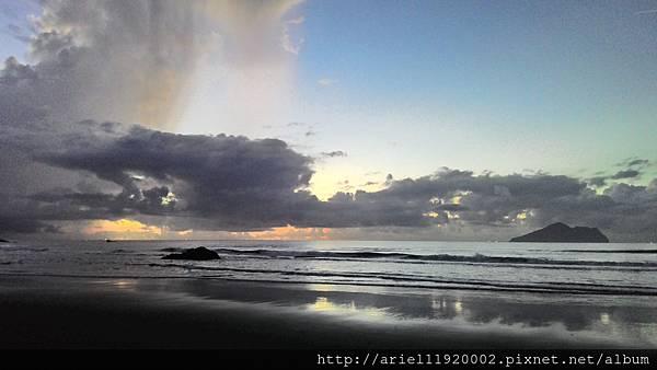 P_20140719_044942_HDR.jpg