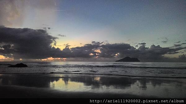 P_20140719_045126_HDR.jpg