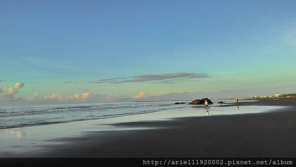 P_20140719_053837_HDR.jpg