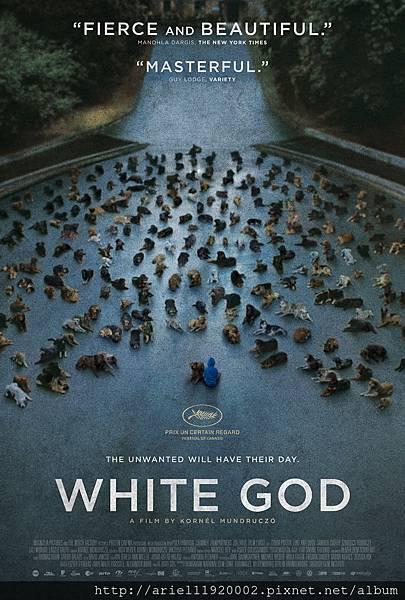 white-god-poster