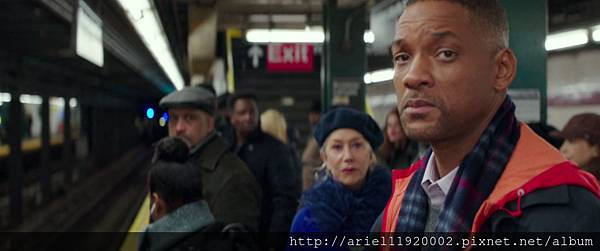 collateral-beauty-official-trailer-2-16292-large