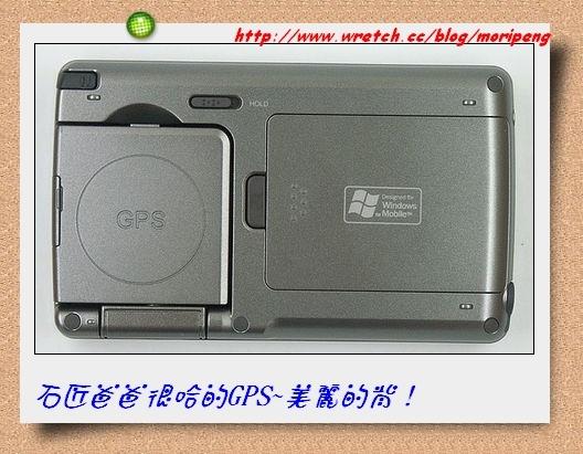 ASUS A632-022