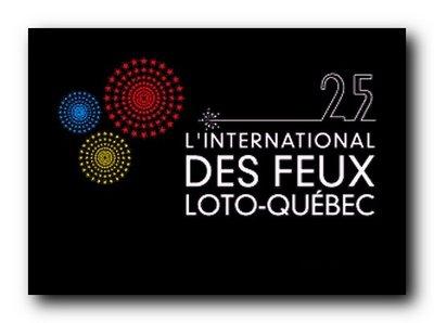L'International des Feux Loto-Québec.jpg