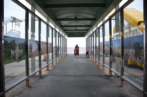 Kinmen Airport-02