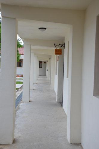 tearoom (3).JPG