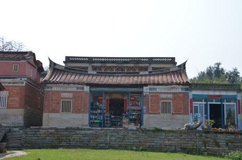 Cultural Village (1).JPG
