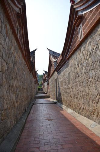 Cultural Village (6).JPG