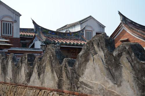 Cultural Village (8).JPG