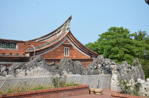 Cultural Village (10).JPG