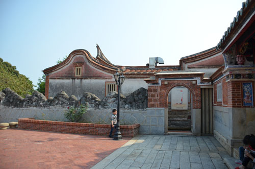 Cultural Village (13).JPG