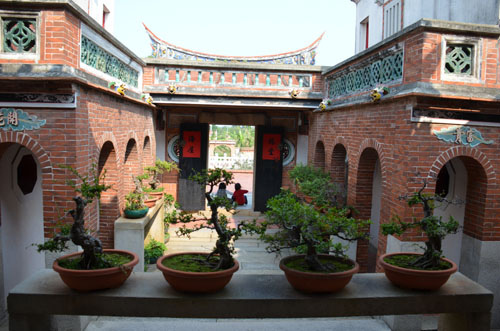 Cultural Village (17).JPG