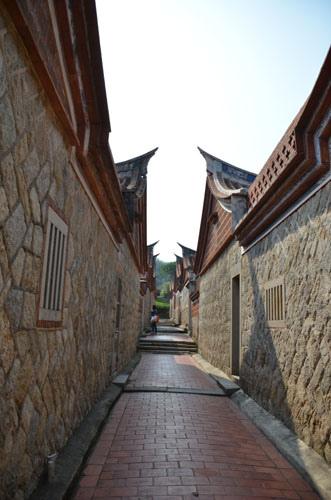 Cultural Village (20).JPG