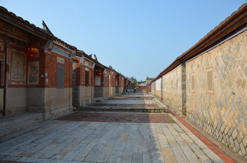 Cultural Village (24).JPG