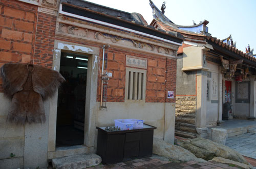 Cultural Village (29).JPG