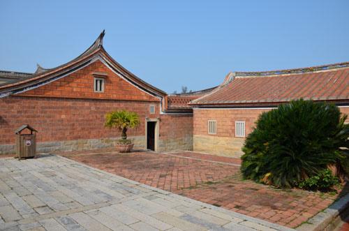 Cultural Village (30).JPG