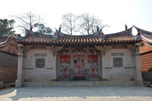 Cultural Village (34).JPG