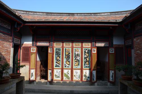 Cultural Village (43).JPG