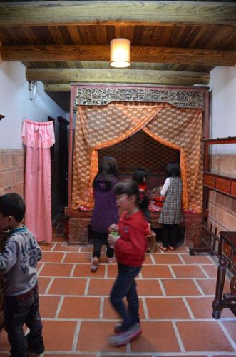 Cultural Village (46).JPG