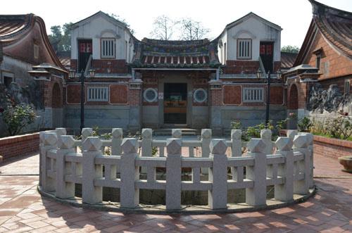 Cultural Village (49).JPG