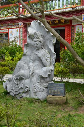 Taiwu (43).JPG
