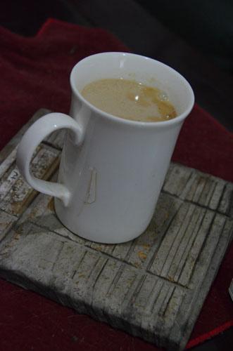 kininn cui (1).JPG