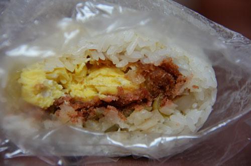 Rice ball (2).JPG