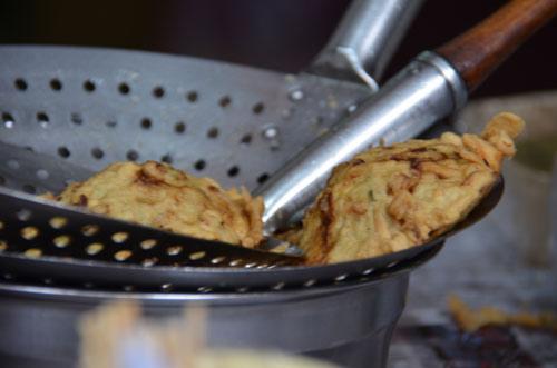 Fried oyster (5).JPG