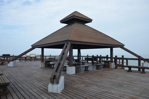 Zionist pier (10).JPG