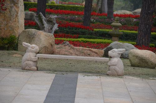 Forest Park (9).JPG