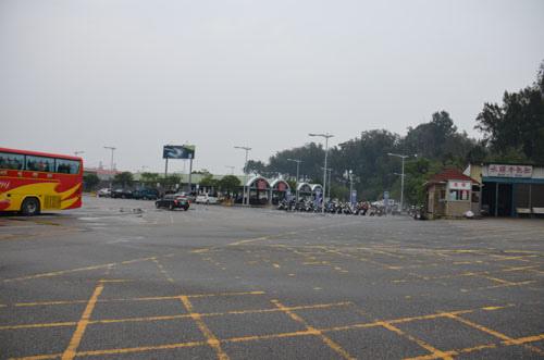 Xiamen (2).JPG