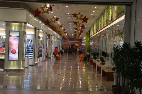 Xiamen (8).JPG